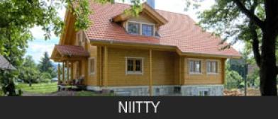 Niitty