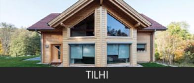 Tilhi