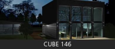 Cube 146