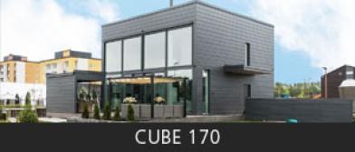 Cube 170