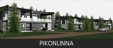Pikonlinna