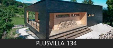 Plusvilla 134