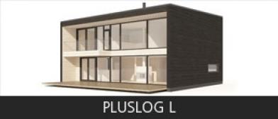 Pluslog L
