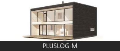 Pluslog M