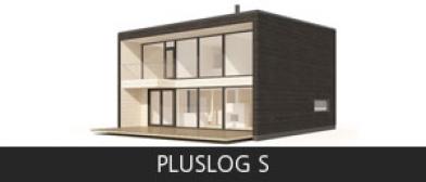 Pluslog S