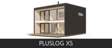 Pluslog XS