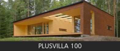 Plusvilla 100