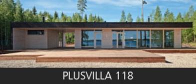 Plusvilla 118