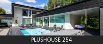 Plusvilla 254