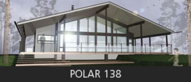 Polar 138