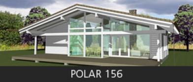 Polar 156