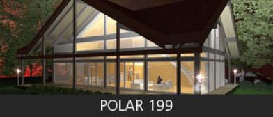 Polar 199