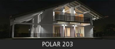 Polar 203