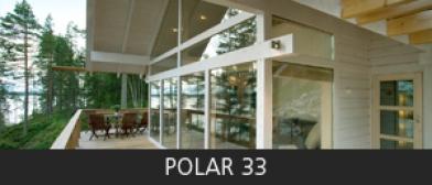 Polar 33