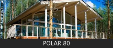 Polar 80