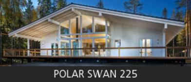 Polar Swan 225