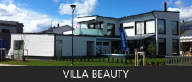 Villa Beauty