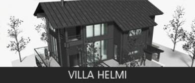Villa Helmi