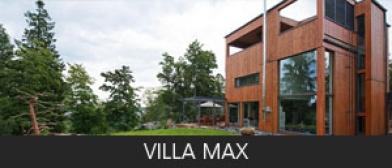 Villa Max