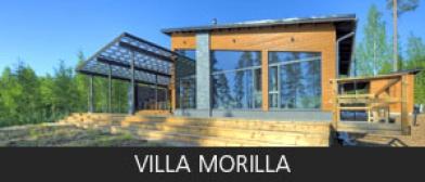 Villa Morilla