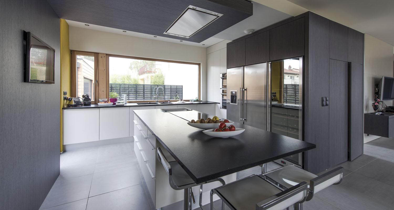 plusvilla collection polar life haus. Black Bedroom Furniture Sets. Home Design Ideas