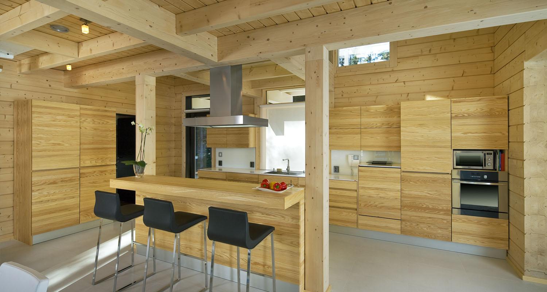 polar collection. Black Bedroom Furniture Sets. Home Design Ideas